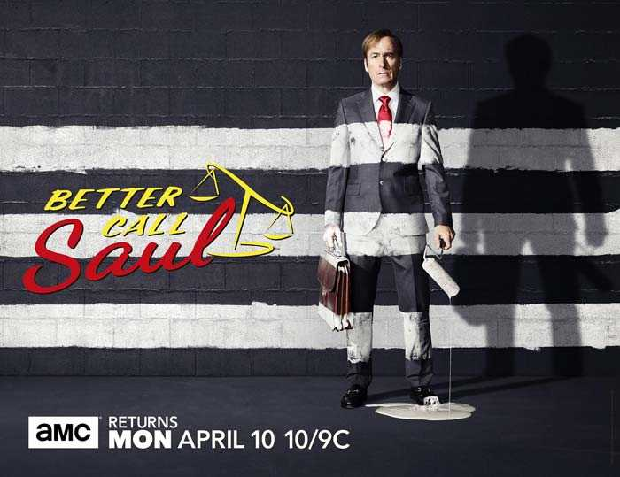 Better Call Saul S3