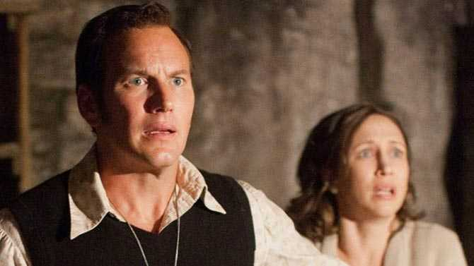 (The Conjuring)1.jpg