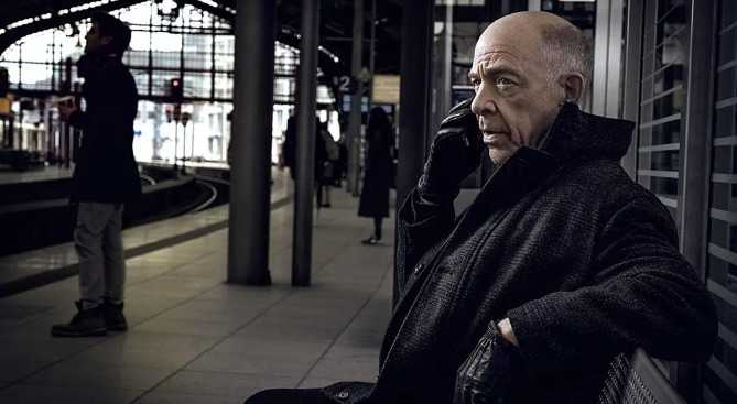 Counterpart S1