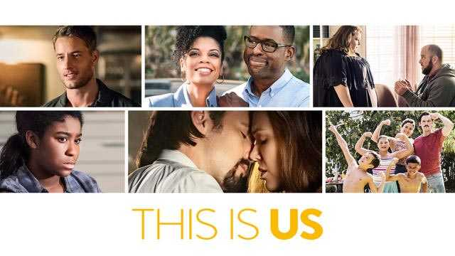 This Is Us S5