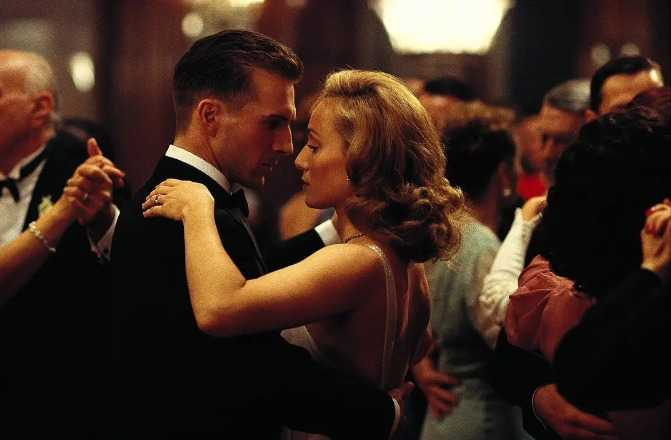 (The English Patient)1.jpg