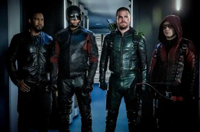 (Arrow Season 8)1.jpg