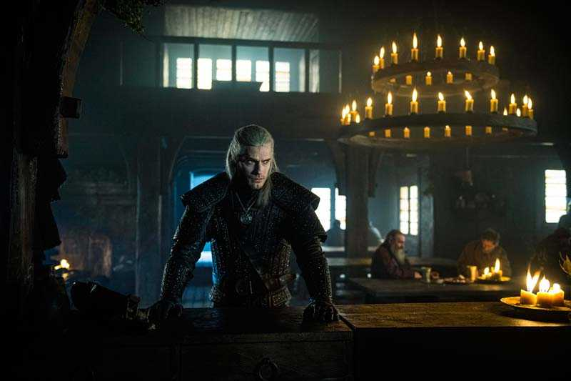 (The Witcher S2)1.jpg