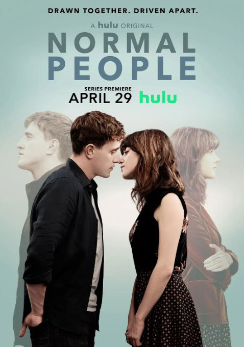 Normal People (TV series)